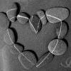 heart-of-stones
