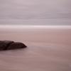 Ocean Contemplation